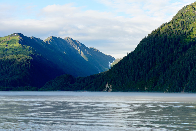Alaska_16Aug16_007_e