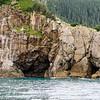 Alaska_16Aug16_099_e