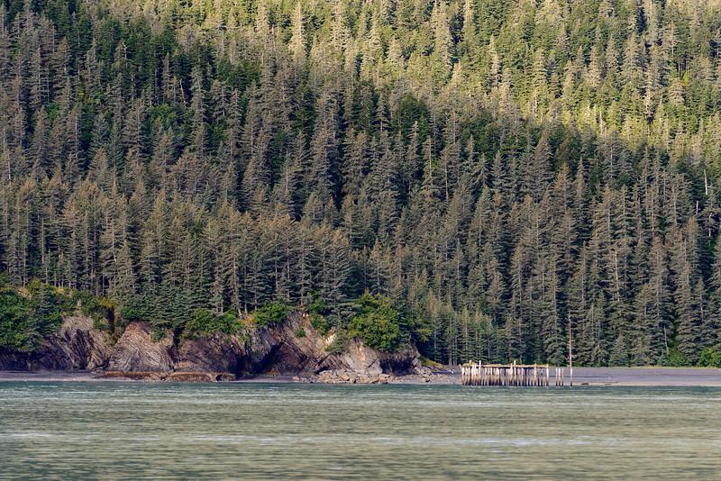 Alaska_16Aug16_015_e