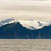 Alaska_16Aug16_115_e