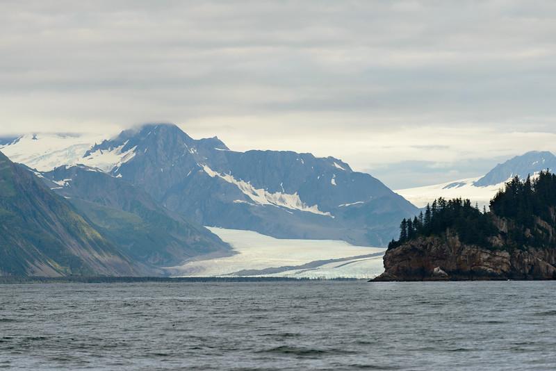 Alaska_16Aug16_111_e