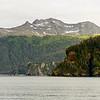 Alaska_16Aug16_022_e