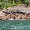 Alaska_16Aug16_068_e