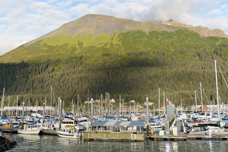 Alaska_16Aug16_002_e