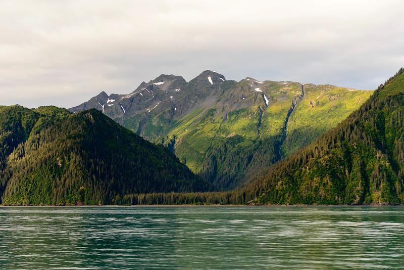 Alaska_16Aug16_012_e
