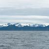 Alaska_16Aug16_101_e