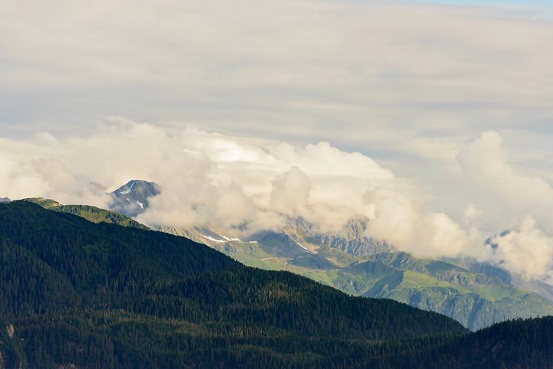 Alaska_16Aug16_045_e