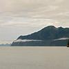 Alaska_16Aug16_017_e