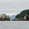 Alaska_16Aug16_126_e