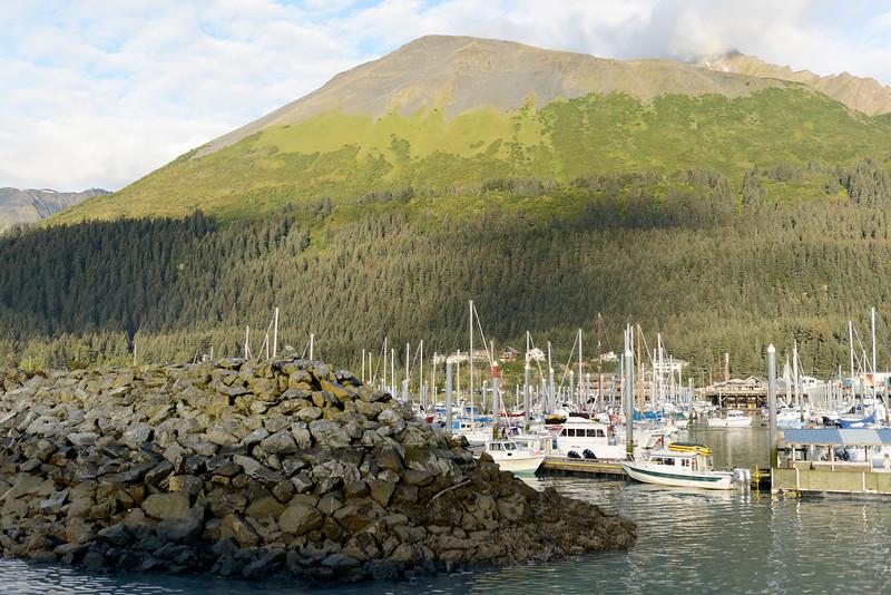Alaska_16Aug16_003_e
