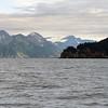 Alaska_16Aug16_107_e