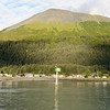 Alaska_16Aug16_004_e