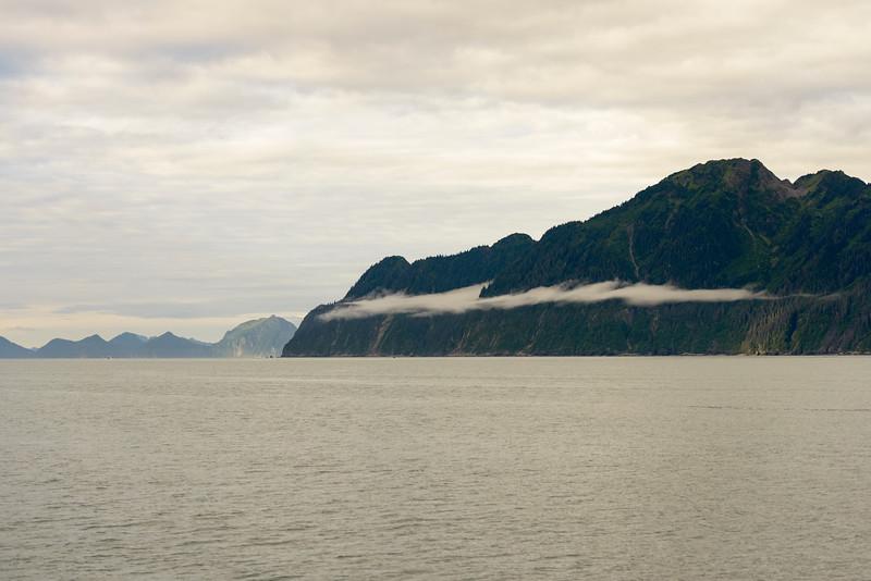Alaska_16Aug16_025_e
