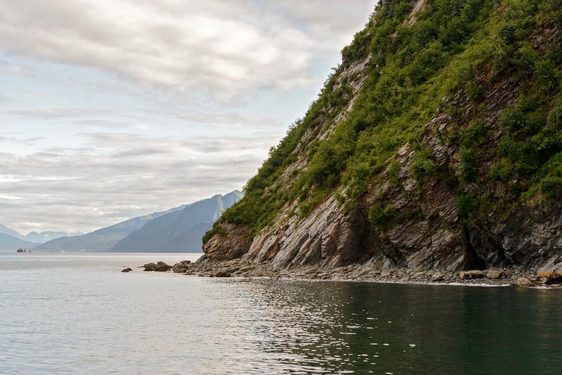 Alaska_16Aug16_032_e