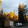 Alaska_CP_17Aug16_001