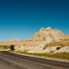 Badlands_25June16_017_e