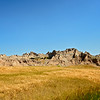 Badlands_25June16_002_e