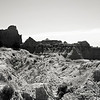 Badlands_25June16_007_bw