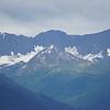 Alaska_20Aug16_013