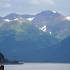 Alaska_20Aug16_012