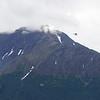 Alaska_20Aug16_011