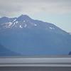 Alaska_20Aug16_007