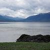 Alaska_20Aug16_003