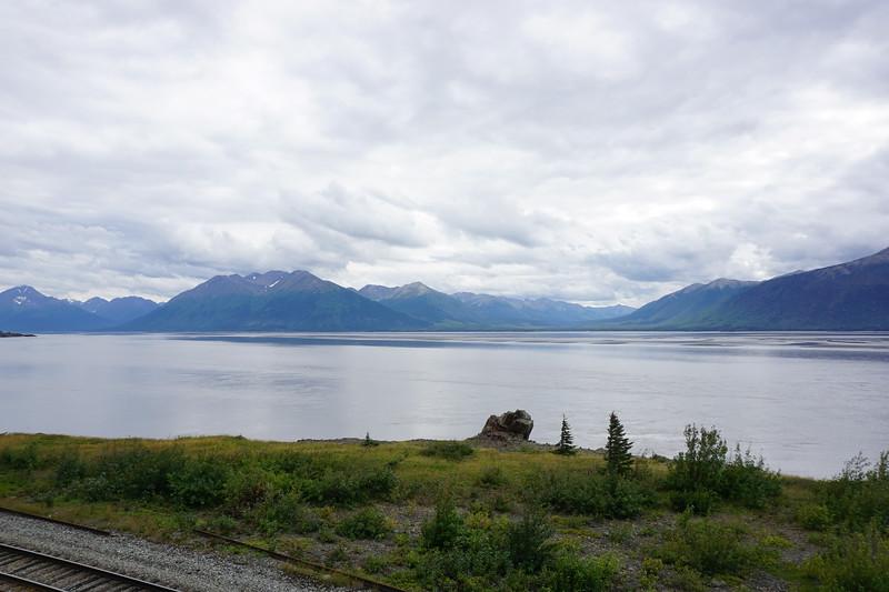 Alaska_20Aug16_001