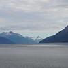 Alaska_20Aug16_015