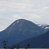 Alaska_20Aug16_018