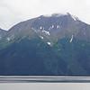 Alaska_20Aug16_016