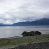 Alaska_20Aug16_004