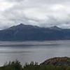Alaska_20Aug16_002