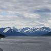 Alaska_20Aug16_019