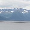 Alaska_20Aug16_010