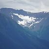 Alaska_20Aug16_017