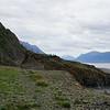 Alaska_20Aug16_005