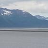 Alaska_20Aug16_009