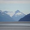 Alaska_20Aug16_014