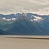 Alaska_20Aug16_010_e