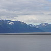 Alaska_20Aug16_008