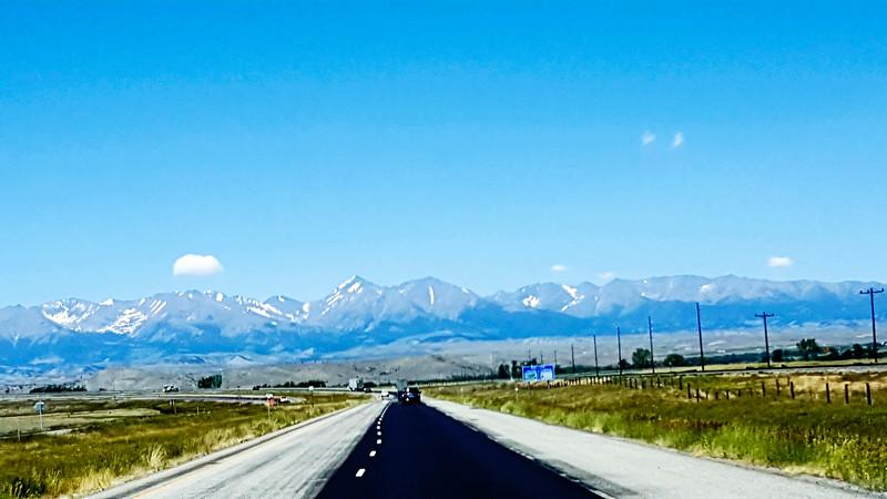 Alaska_26June16_CP_011