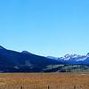 Alaska_26June16_CP_013