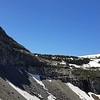 Glacier_27June16_CP_038