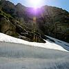 Glacier_27June16_136_e