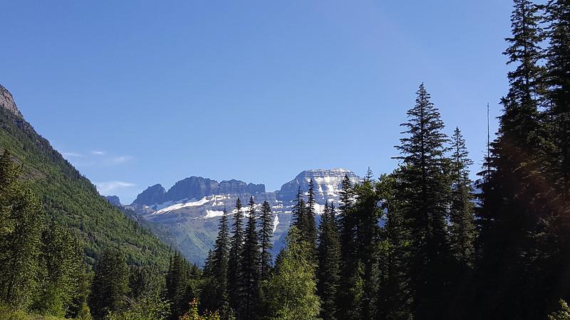 Glacier_27June16_CP_012