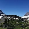 Glacier_27June16_CP_041