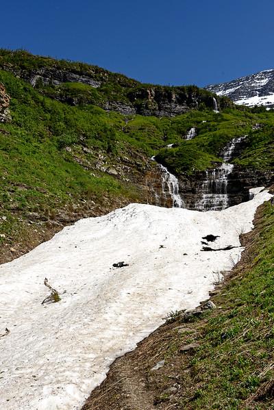 Glacier_27June16_102_e