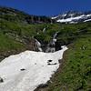 Glacier_27June16_CP_030