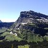 Glacier_27June16_CP_042